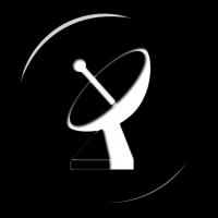 080375-glossy-black-3d-button-icon-business-satellite-dish-sc43