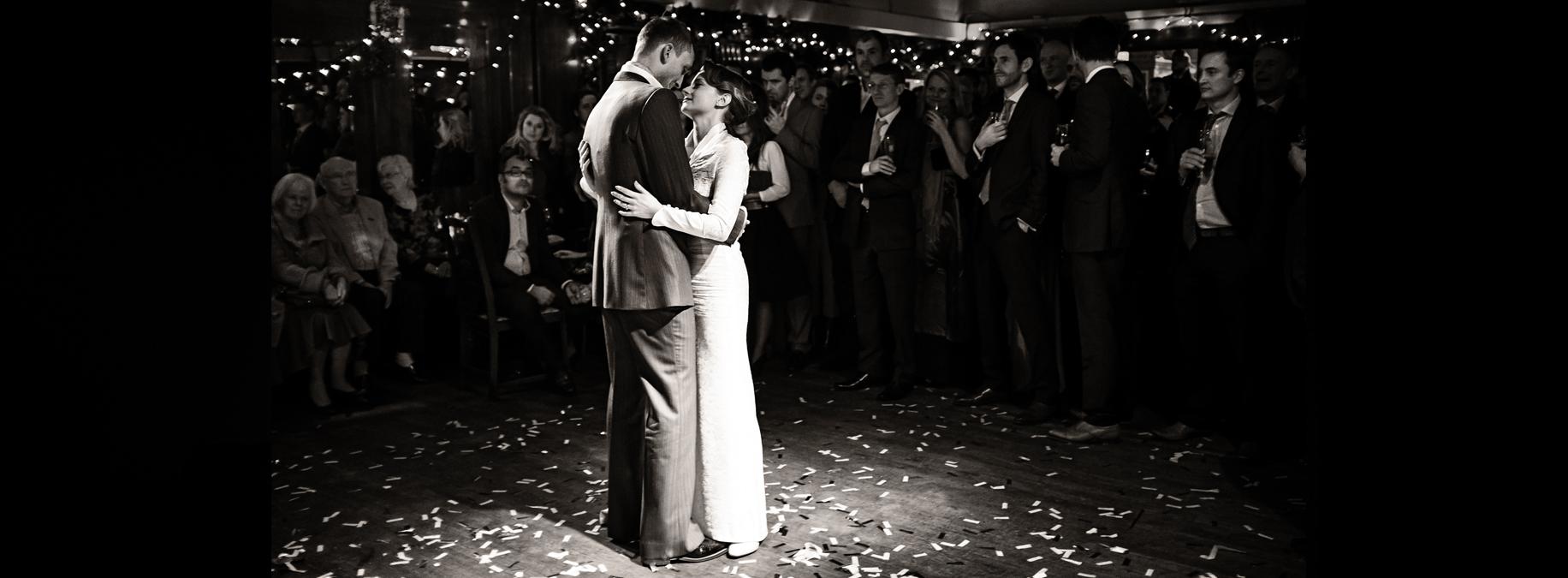 Wedding-Photojournalist-Workshops-Web-SIde
