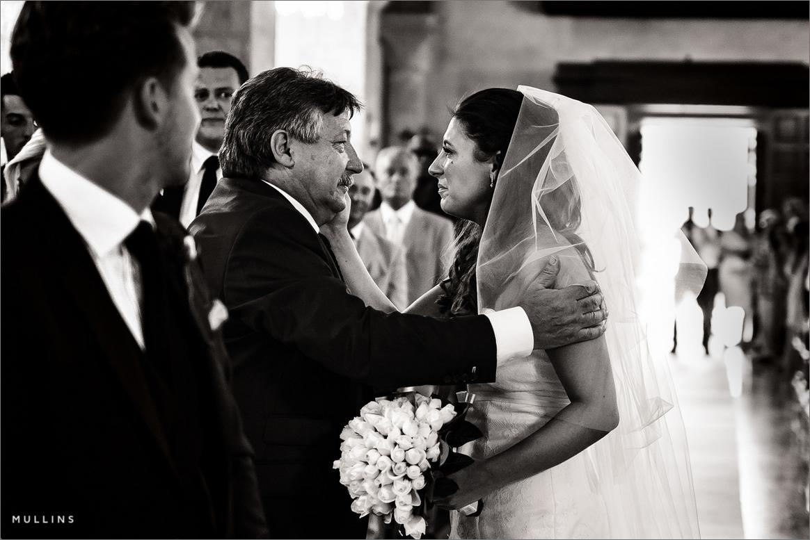 wedding-photographer-london-11