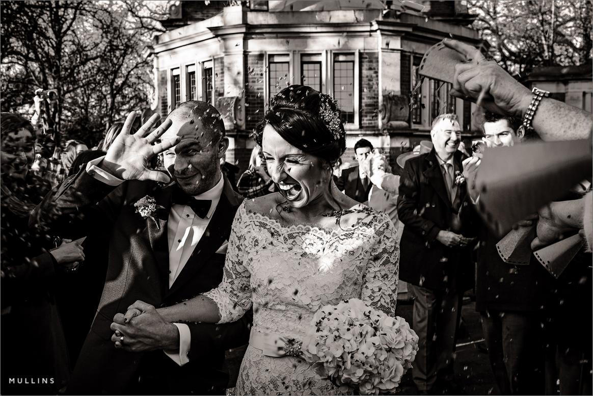 wedding-photographer-london-35